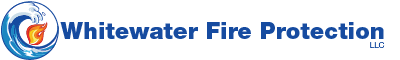 Whitewater Fire Protection
